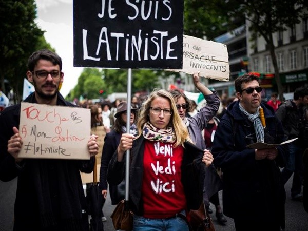 france_protest